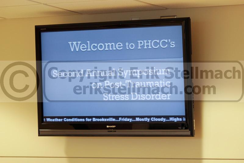 2011 02 25 PHCC PTSD-1113