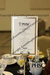 A PHSC HOGL MISC-11002