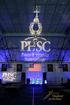 A PHSC ATHAWDS15-10009