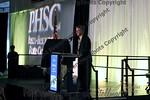 L PHSC ATHAWDS15-10007