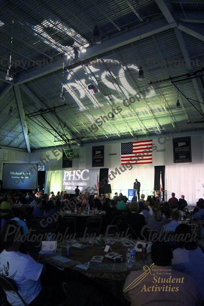 J PHSC ATHAWDS15-10006