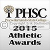 """2015.04.22 PHSC Athletic Awards : READY!!!  ## Join us on Facebook and Twitter, look for """"eventmugshots"""" and you will get notice of photos and coupons for events # http://www.facebook.com/EventMugShots  The Pasco-Hernando State College Student Activities presents: Student Athletic Awards, and was held on April 22, 2015 http://phsc.edu  ****FREE to Download****  To download / put mouse over large photo to the right, (Style: Smugmug) a pop out box will come out from the right / then click on the yellow folder with the green arrow in it. **You can also order HIGH quality prints under the buy tab, many items are not list if you want something just ask.....  NOTICE: Please make sure you or your subject is the focused subject, if you have a question please """"Contact Us"""" before ordering. The proofs you see online are lower quality and resolution than the actual images from which enlargements are printed. The sample images have not been color corrected, however, final prints will be color corrected by hand appropriately. All images are printed professionally on the highest-quality photo paper. Downloads are not color corrected."""