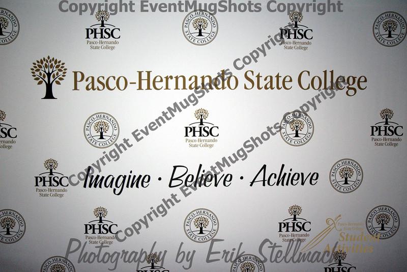 A PHSC ATHAWDS15-10018