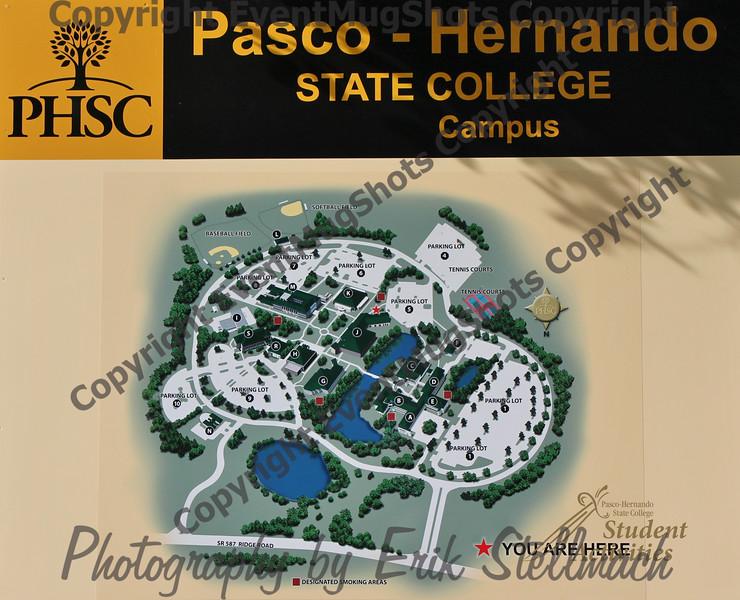 A PHSC ATHAWDS15-10006