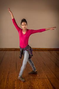 Dance-1637-Edit