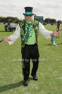 "Joe ""Budd"" Maniscalco photo by Rob Rich/SocietyAllure.com © 2013 robwayne1@aol.com 516-676-3939"