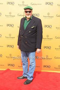JD Nugent photo by Rob Rich/SocietyAllure.com © 2013 robwayne1@aol.com 516-676-3939