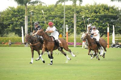 Playing Polo photo by Rob Rich/SocietyAllure.com © 2013 robwayne1@aol.com 516-676-3939