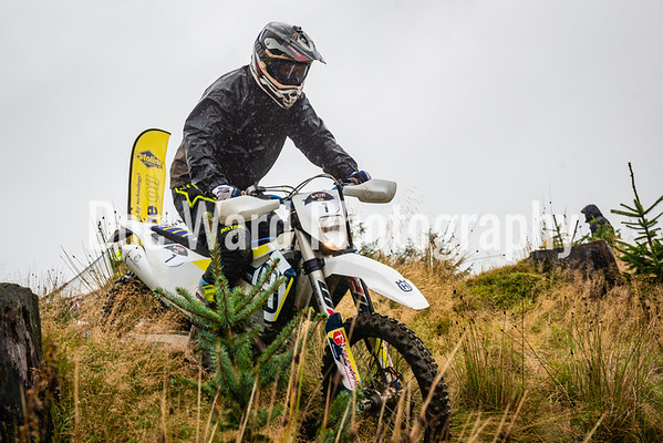Timcard Enduro-sept-19