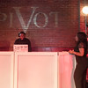 PIVOT Magazine Launch Party @ 595 Event Center ATL 10-20-16 by Jon Strayhorn