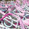 bikeday2014_0010