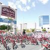 bikeday2014_0005