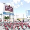 bikeday2014_0004