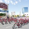 bikeday2014_0006