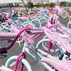 bikeday2014_0011