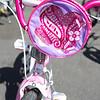 bikeday2014_0007