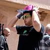 bikeday2014_0013
