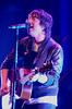 Plain White T's lead singer Tom Higgenson <br /> photo by Rob Rich/SocietyAllure.com © 2013 robwayne1@aol.com 516-676-3939