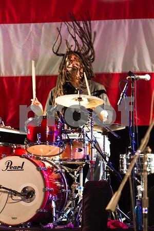 drummer-9599