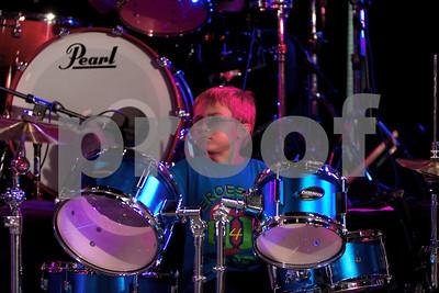 drums-0025
