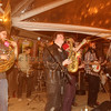 The Dixie Giants. On Monday Feb 24, 2014 The Petaluma Music Festival held a Mardi Gras fundraiser at  Lagunitas.