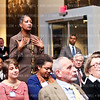 © Tony Powell. PNC Black History Month Event. February 21, 2012