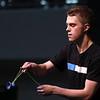 PNW Regional Yo-Yo Championships 2013