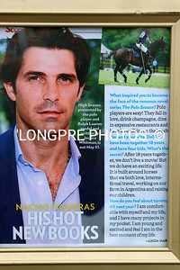 Book for sale by:  NACHO FIGUERAS