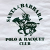 SANTA BARBARA POLO & RACQUET CLUB.