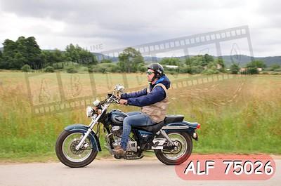 ALF 75026