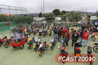 FCAST20010