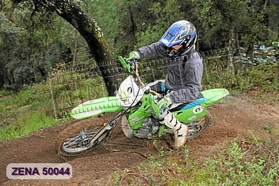 ZENA 50044