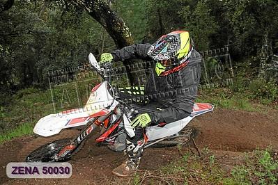 ZENA 50030