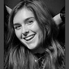 Model: Alayna Jones, Photographer: Dave Bruffy, Studio: Smoke N Mirrors Photography, Copyright Protected