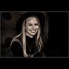 Model: Jessica Lane, Photographer: Dave Bruffy, Studio: Smoke N Mirrors Photography