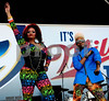 SHOTS FROM WISCONSIN ROYALTY DRAG SHOW AT PRIDE FEST MILWAUKEE...WMS PHOTOGRAPHY