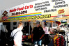 BUDDY'S SANDWICHES  AT PRIDE FEST MILWAUKEE...WMS PHOTOGRAPHY