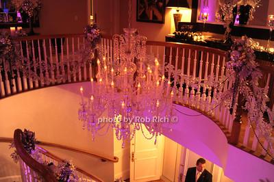 atmospere photo by Rob Rich © 2011 robwayne1@aol.com 516-676-3939