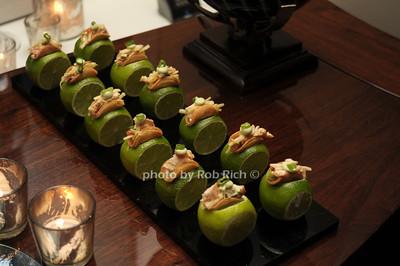 cuisine photo by Rob Rich © 2011 robwayne1@aol.com 516-676-3939