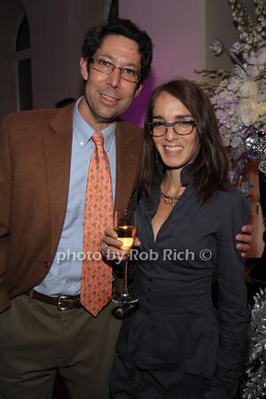 guest, Jennifer Berry photo by Rob Rich © 2011 robwayne1@aol.com 516-676-3939