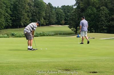 pro golf_091417_0011