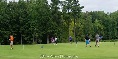 pro golf_091417_0017