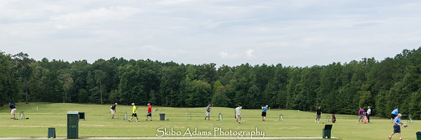 pro golf_091417_0012