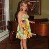 Prom 2010 009