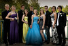 prom2012group1