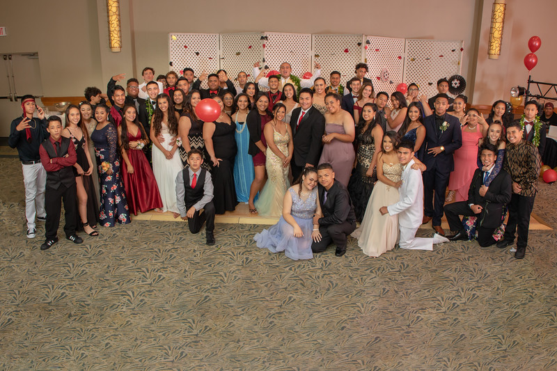 H08A7438-Anuenue School Prom 2018-Ala Moana Hotel-Oahu-April 2018-Edit