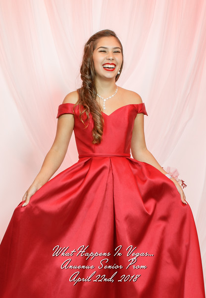H08A7284-Anuenue School Prom 2018-Ala Moana Hotel-Oahu-April 2018-Edit-2