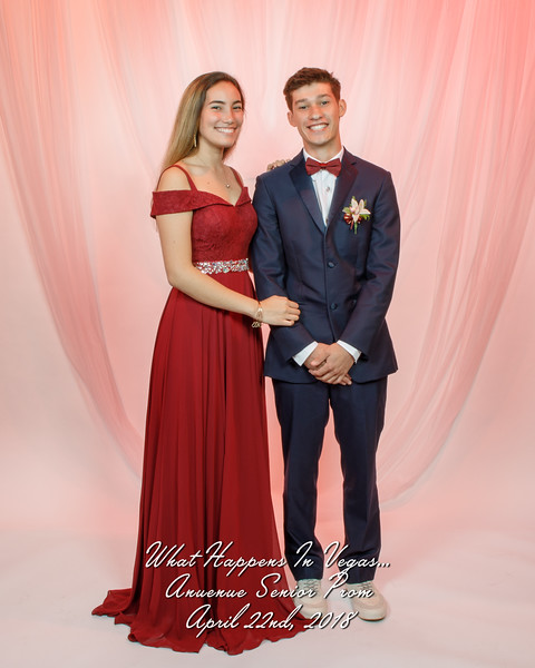 H08A7273-Anuenue School Prom 2018-Ala Moana Hotel-Oahu-April 2018-Edit