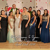 H08A7440-Anuenue School Prom 2018-Ala Moana Hotel-Oahu-April 2018-Edit