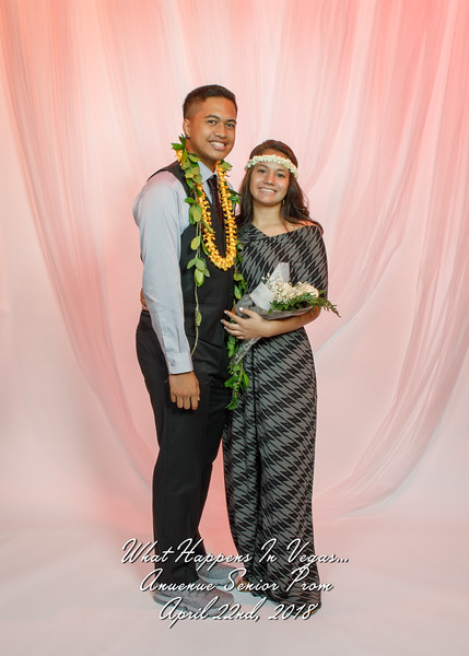 H08A7275-Anuenue School Prom 2018-Ala Moana Hotel-Oahu-April 2018-Edit
